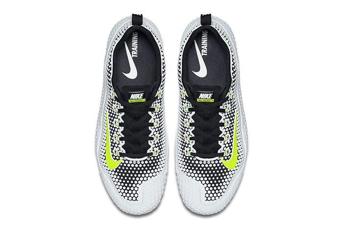 Nike Free Trainer 1 3