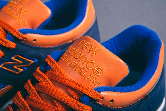 New Balance Made In England M1500 Wr M1500 No 6