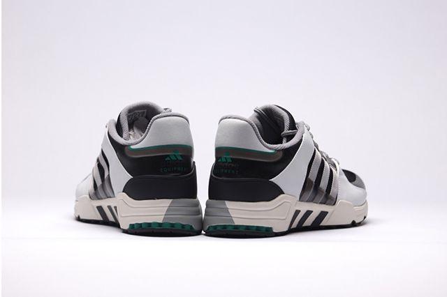 Adidas Equipment Support 93 4
