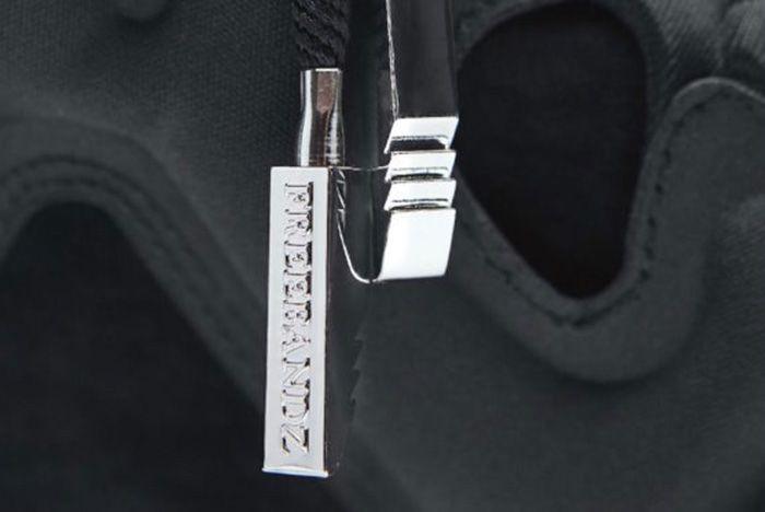 Reebok Furikaze Future Black Sneaker Freaker 1