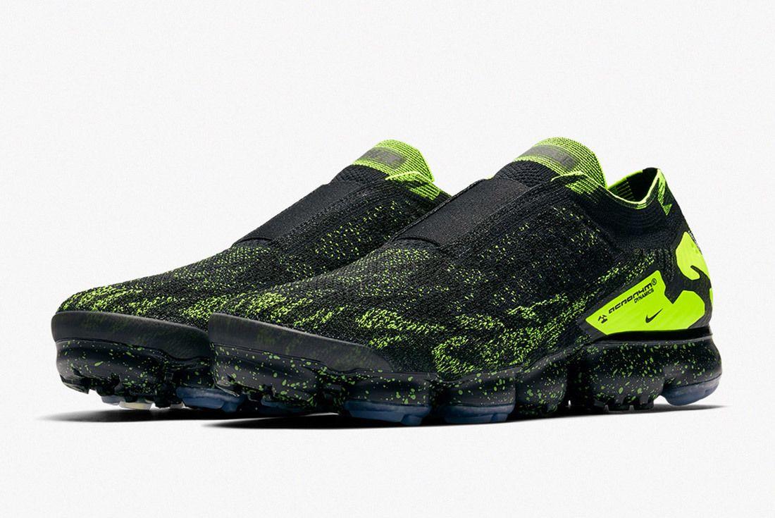 Nike Acronym Vapormax 2 1