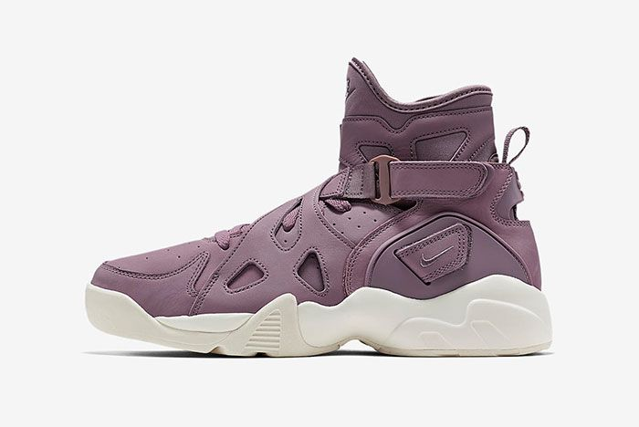 Nike Air Unlimited 7