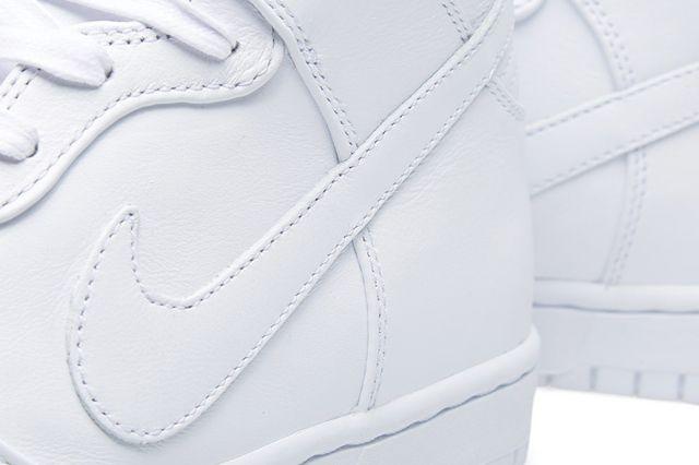 11 02 2015 Nike Dunkluxsp White 5 Bm