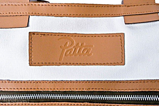 Patta Pro Keds Royal Low High 10 1