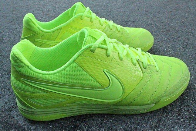 Nike Lunar Gato 1