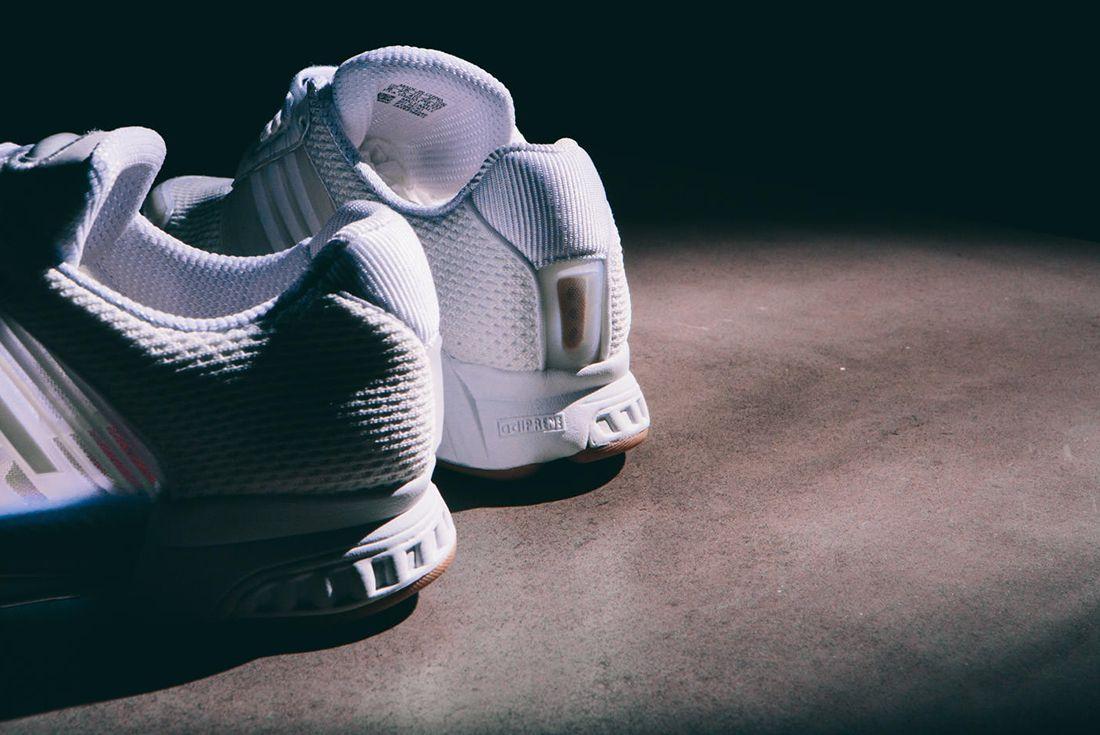 Adidas Climacool 1 New Colourways7