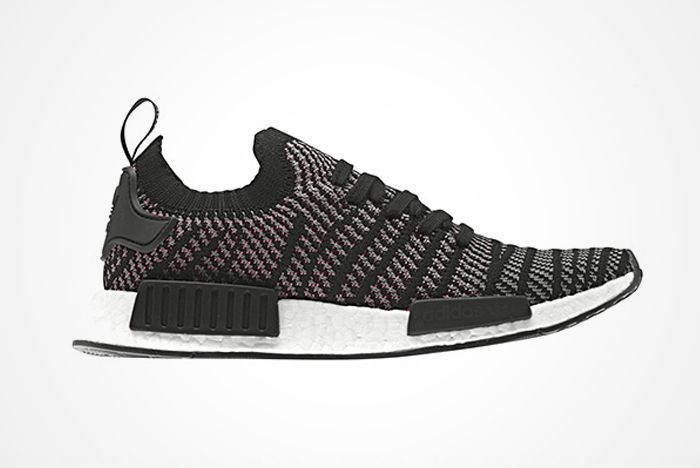Adidas Nmd R1 New Colourways 2