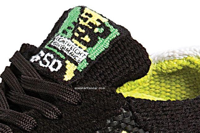 Skippy Crochet Detail2 1