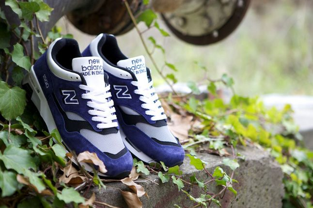 New Balance 1500 Preview Up There 08 1