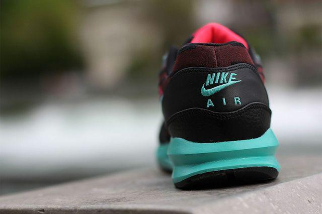 Nike Air Max Lunar1 Hyper Jade 1