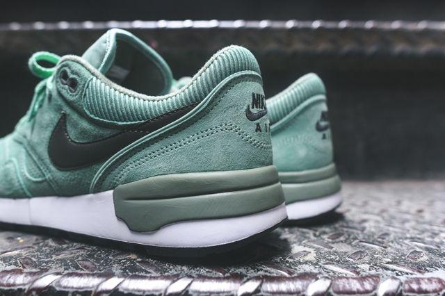Nike Air Odyssey Enamel Green 4