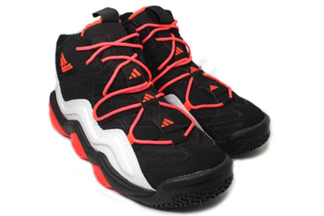 Adidas Kobe Top Ten 2000 Bred 02 1