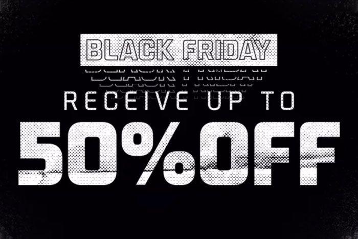 Footlocker Cyber Monday Sneaker Sales