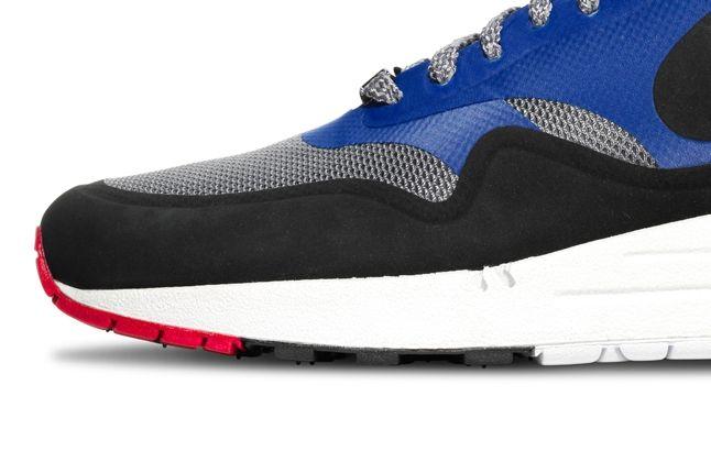 Nike Airmax Hometurf 87 London Toe 1