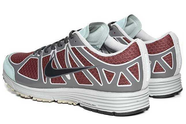 Nike Lunarspeed Elite Jp Gyakusou 1 2
