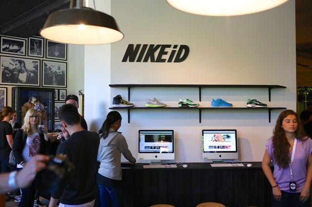 Sf Germany Visit Nike Berlin House Of Phenomenal 37