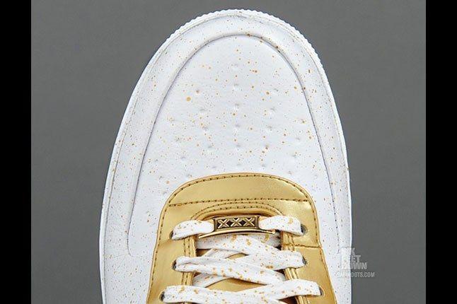 Nike Air Force 1 Vac Tech 1