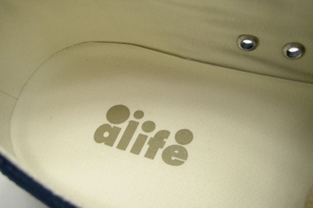 Alife Spring Summer 2011 Preview 2 1