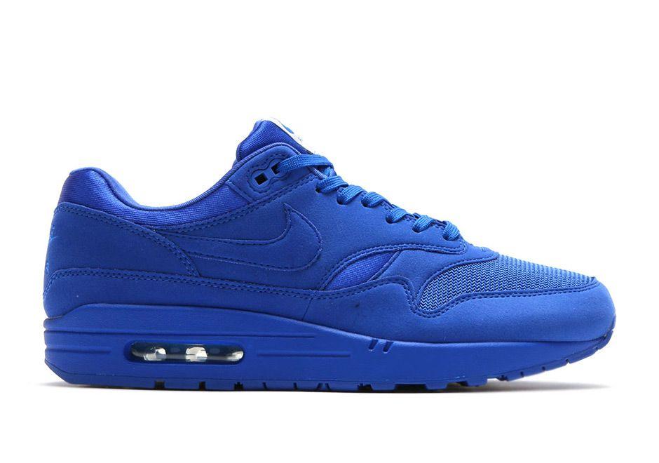 Nike Air Max 1 Game Royal 875844 400 1