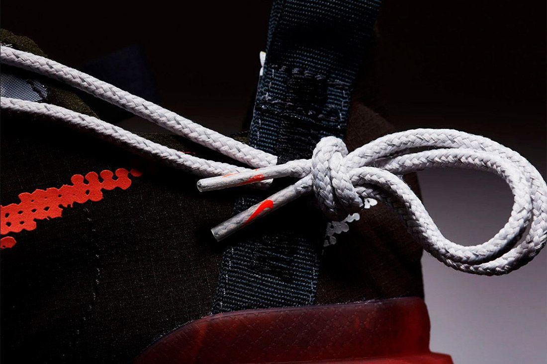 Nike Ispa 2019 Sneaker Tech 2