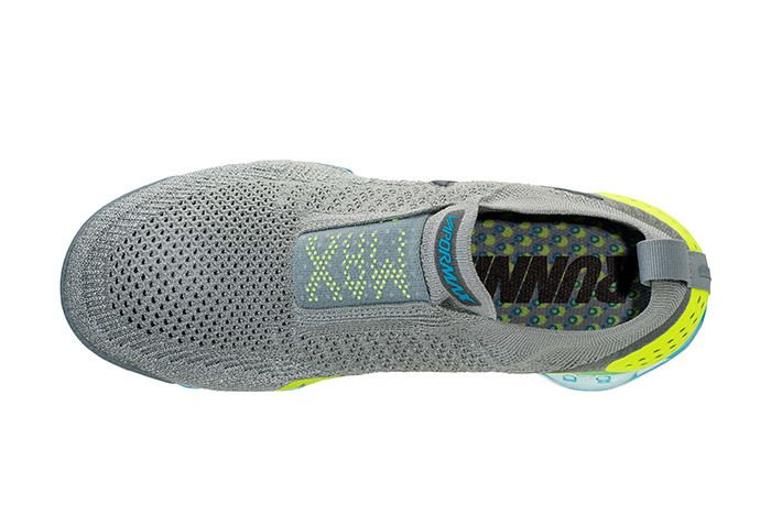 Nike Air Vapormax 2 Moc 4