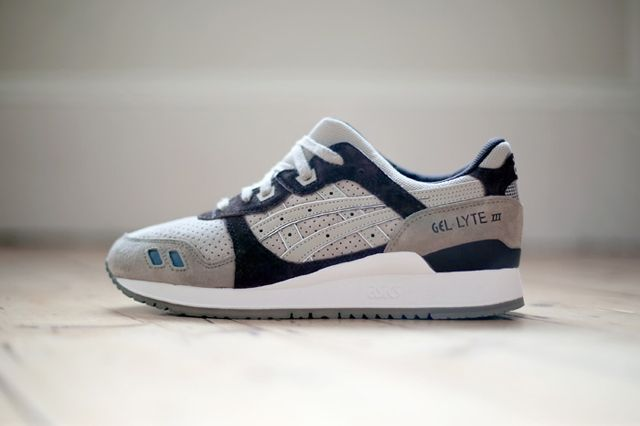 Asics Scratch And Sniff Pack 3