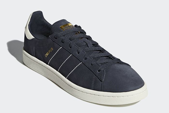 Adidas Campus Superstar Handcrafted Pack Release Info 6 Sneaker Freaker