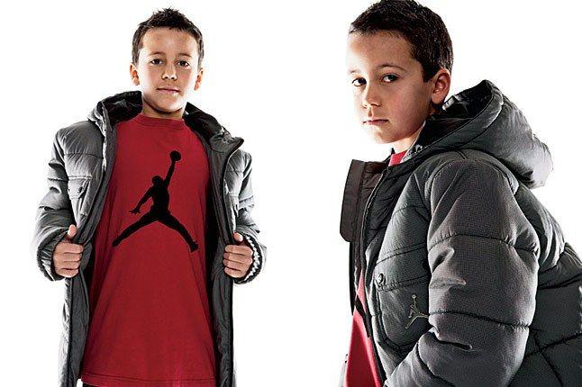 Jordan Apparel Fall 2010 17 1