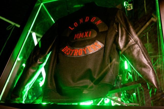 Nike Sportswear Destroy To Create Event Recap 1 1
