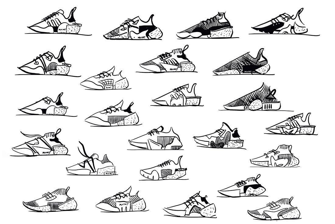 Adidas Pod Last Slider 2