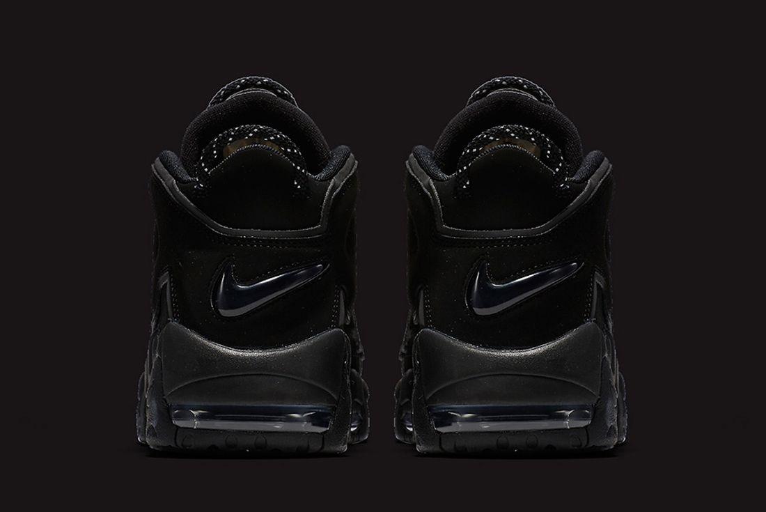 Nike Air More Uptempo Reflective23