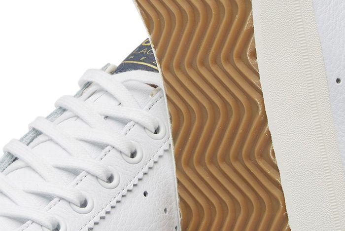 Adidas Spzl Lacombe 1