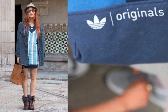 Adidas All Originals Fw 2011 7 1
