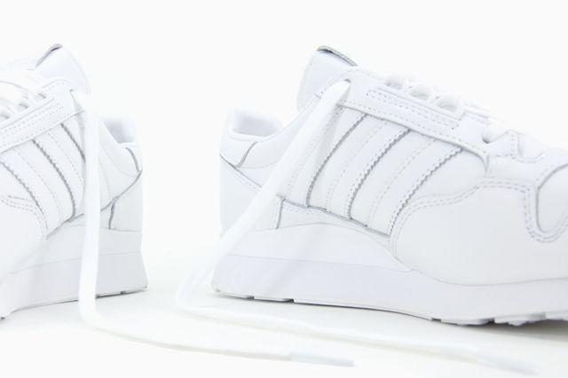 Adidas Zx 500 Og 3