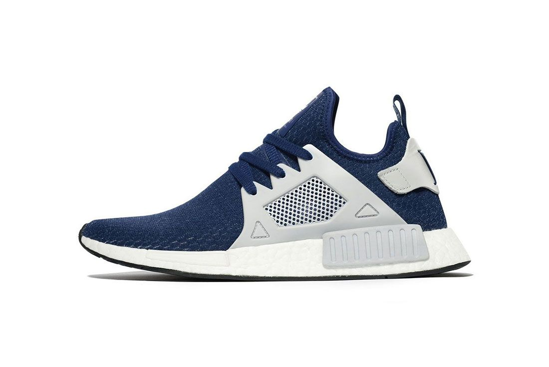 Adidas Nmd Xr1 Jd Sports Exclusive Pack 2