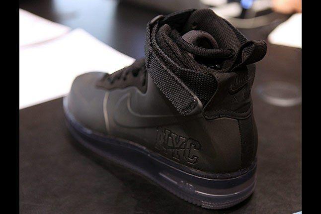 Nike Sportswear 21 Mercer Black Friday 42 1