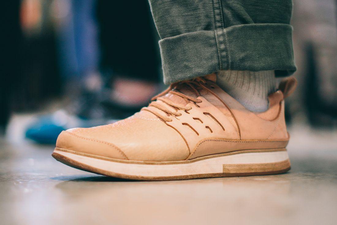 Jason Markk Presents Sneaker Freaker November 2016 Swap Meet On Feet Recap15