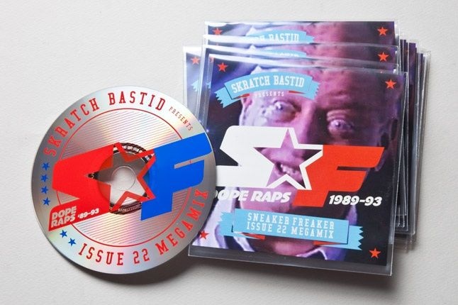 Sf Issue 22 Dope Raps 1