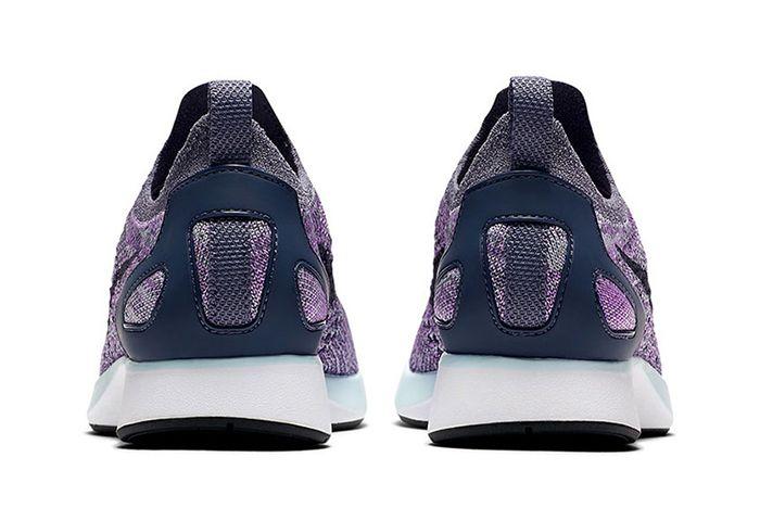 Nike Air Zoom Mariah Carbon Sneaker Freaker 2