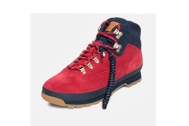 10 Deep Timberland The Nomads Collection 6