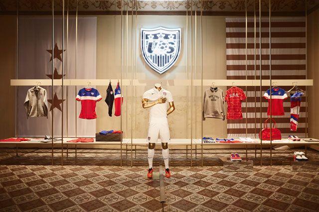 Nike 2014 Nfc Showcase Image8