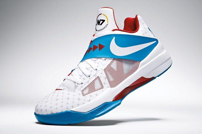 Nike Zoom Kd 4 N7 02 1