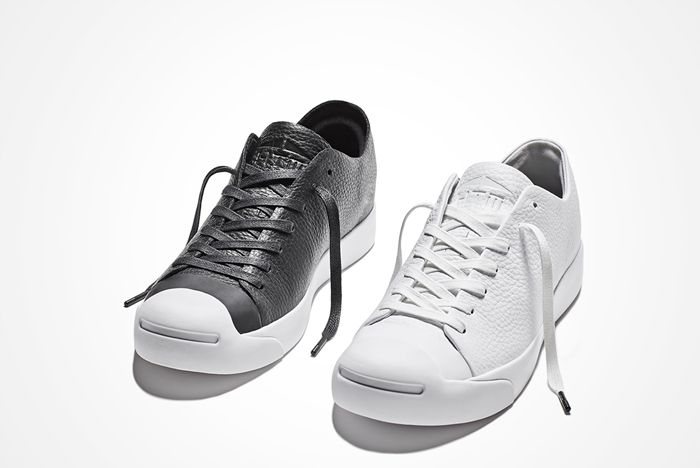 Converse Jack Purcell Modern Htm A