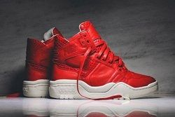 Ronnie Fieg X Pony M 110 Thumb