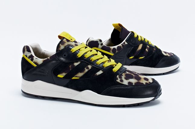 Adidas Consortium Wc Ap Tech Super Hero 1