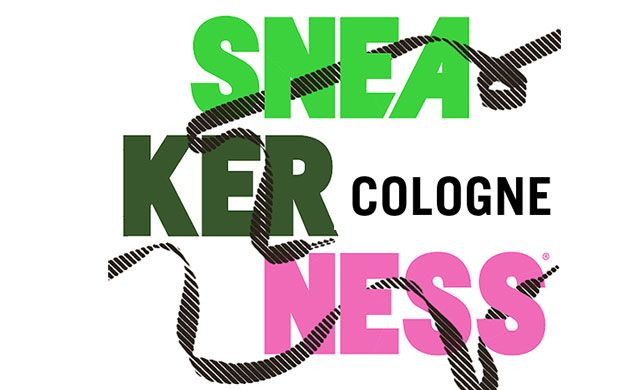 Blogsneakerness