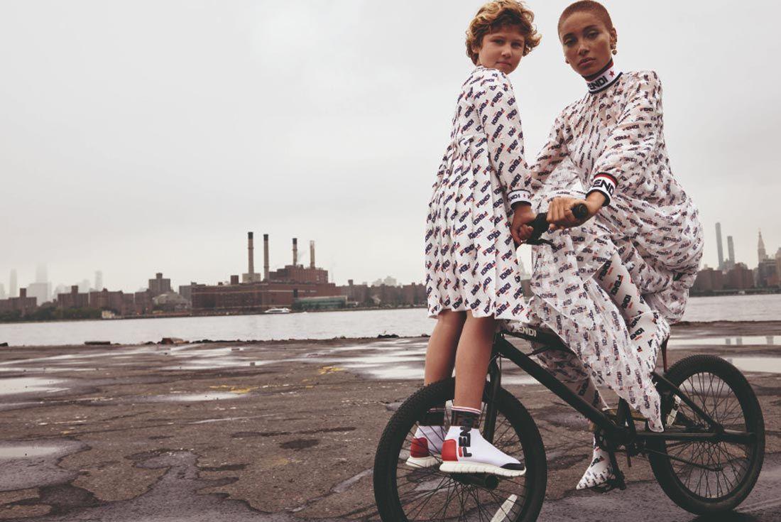 Style Recap Takeaways From Milan Fashion Week Ss19 8