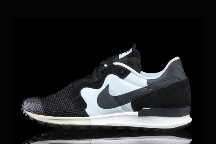 Nike Berwuda 5