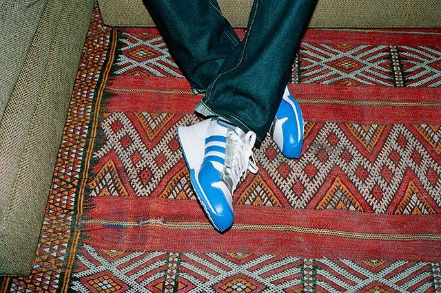 Adidasratking8