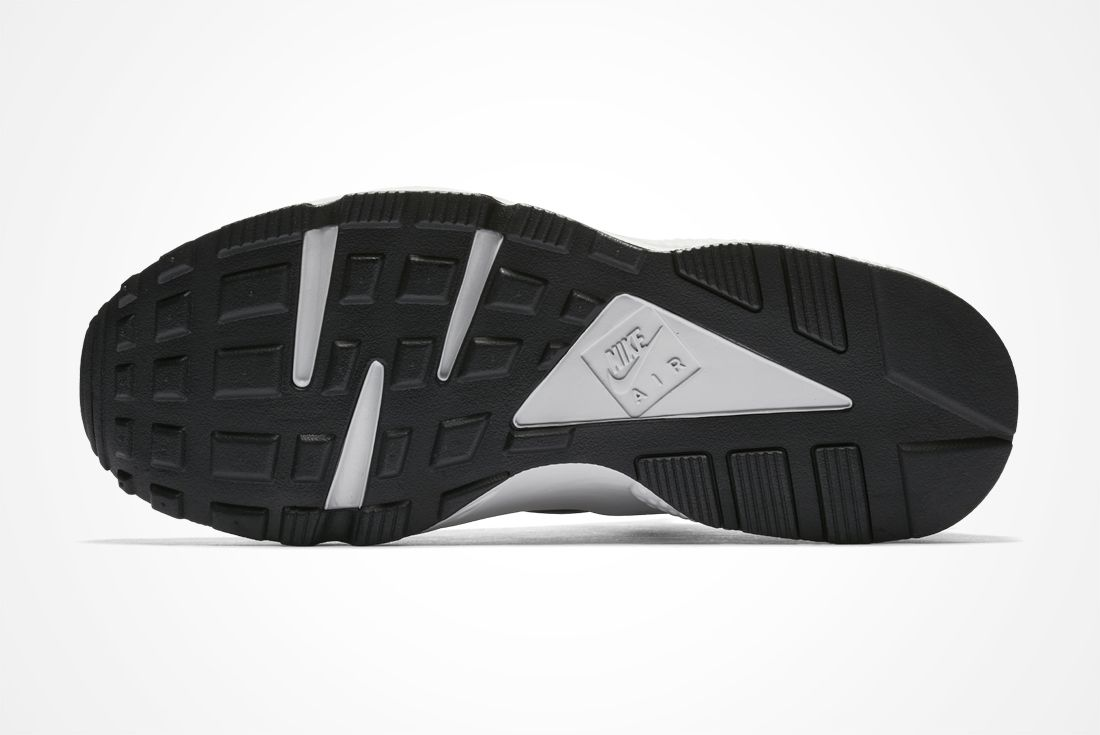 Nike Grey Pack 10